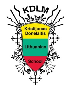 kdlm-final-logo-version.jpg