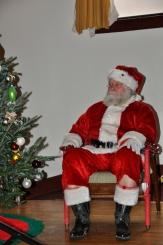 Ema December 2012-Kaledine LT eglute 062