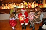 Ema December 2012-Kaledine LT eglute 073
