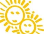 kdlm_suns_logo_v1