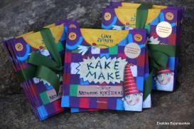 KakeMake13